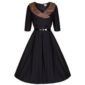 Lindy Bop swing dress